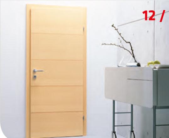 sicherheitst ren haiderer st p lten kunex sicherheitst ren mit stahlzargen und umfassungszargen. Black Bedroom Furniture Sets. Home Design Ideas